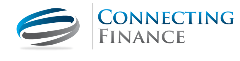 Connecting Finance